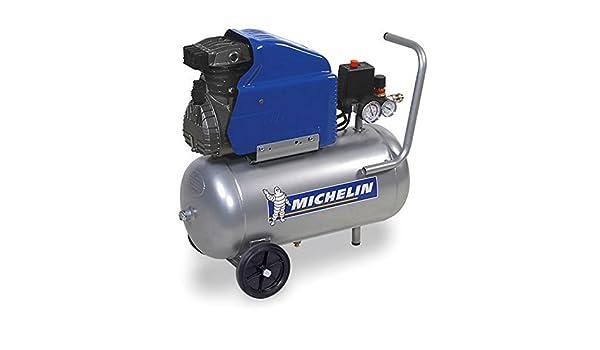 Michelin MB24 & 5PC - Accesorio de herramientas neumáticas (pack de 5): Amazon.es: Bricolaje y herramientas