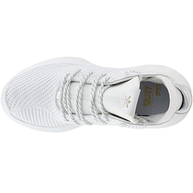 new concept 72099 e47ba Amazon.com  adidas Mens Crazy 1 Adv Primeknit Casual Athletic  Sneakers   Shoes