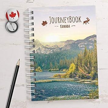 1x Kawaii Einhorn Set 1 Notebook Notebooks & Schreibblöcke 1 Kugelschreiber Schule Büro Liefern Student Schreibwaren Papier Schreiben G9-28