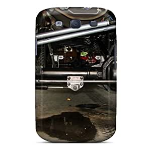 Ukn18737JCeH Cases Covers, Fashionable Galaxy S3 Cases - Ford Truck Black Friday