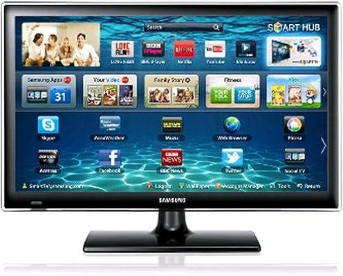 Samsung UE22ES5400W 22