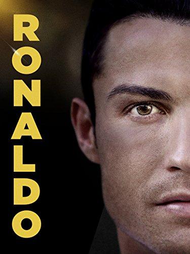Ronaldo by