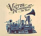 Victor Wainwright & the Train