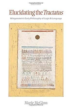 book bertrand russell bundle the basic writings of bertrand