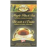 L B Maple Treat Maple Tea, 50gm