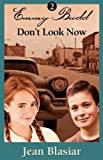 Emmy Budd, Don't Look Now by Jean Blasiar (2008-07-30)