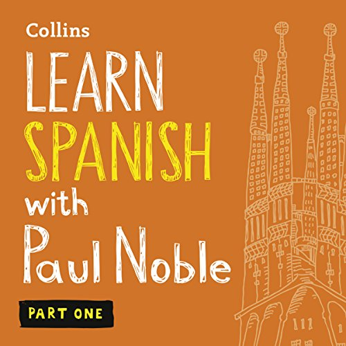 Looking for a audible spanish language learning? Have a look at this 2019 guide!
