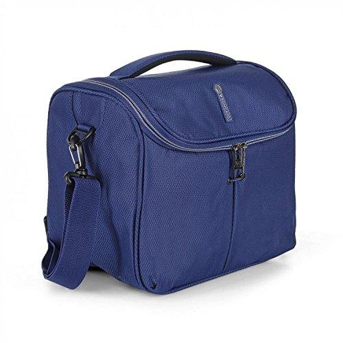 Blu Beauty Case Azzurro 41510828 RONCATO Roncato Notte Ironik 4EqwaxYnR