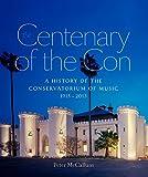 Centenary of the Con