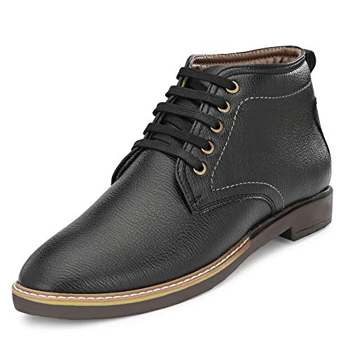 Centrino 7747 Men's Shoes