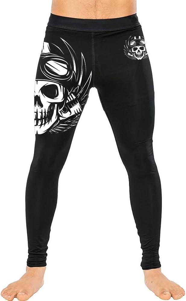 CHOO 10+ Styles Grappling Spats Compression Pants Tights - BJJ, MMA, Muay Thai