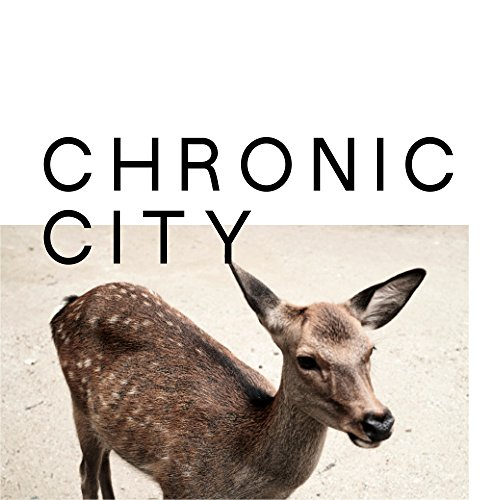soma ulte feat max rino henri joel by chronic city on amazon