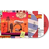 ᵕ ΕGΥΡΤ SΤΑΤΙΟΝ 1&2 (ΕΧΡLΟRΕR'S ΕDΙΤΙΟΝ) ᵔ Deluxe Edition, 2CD