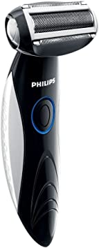 Philips TT2020/15 - Afeitadora corporal Bodygroom: Amazon.es ...