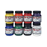 Jacquard Products JAC8000 Dye-