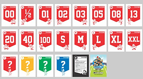top-quality-agile-poker-estimation-planning-cards