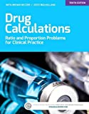 Drug Calculations 10th Edition