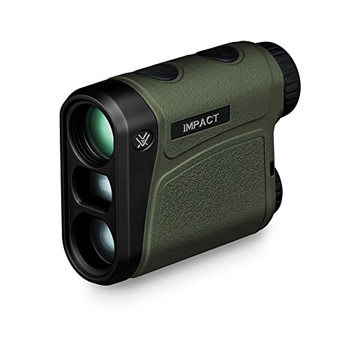 Top 10 Ranger Range Finder 151