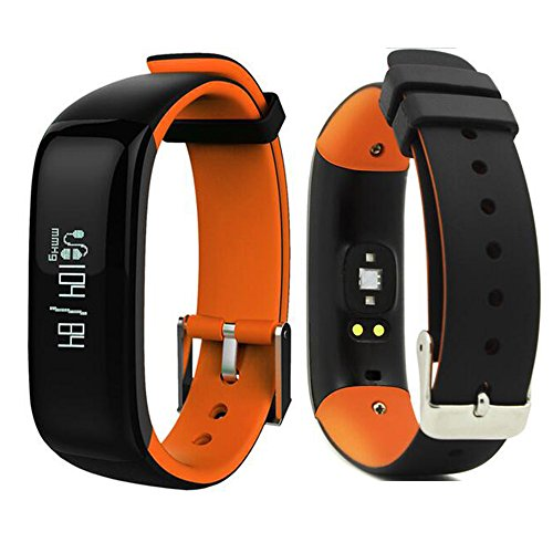 lemfo-p1-bluetooth-waterproof-fitness-tracker-with-heart-rate-monitor-and-blood-pressure-sports-smar