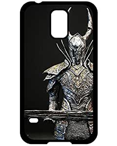 detroit tigers Samsung Galaxy S5 case's Shop New Arrival Cover Case With Nice Design For Dark Souls Samsung Galaxy S5 6080159ZB495533749S5