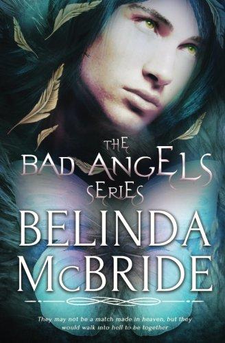 Download The Bad Angels Series pdf