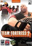 Team Fortress 2 (輸入版)