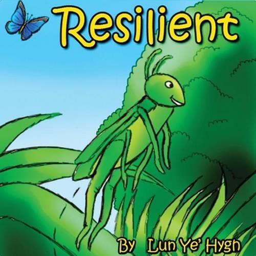Resilient PDF