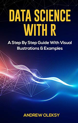 Learn R Best R Courses Tutorials Books 2019 Reactdom