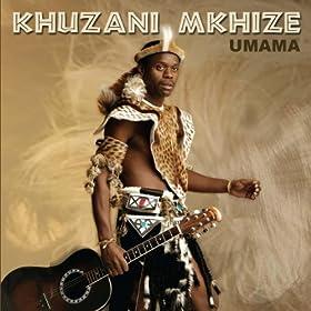 Amazon.com: Ingoma: Khuzani Mkhize: MP3 Downloads
