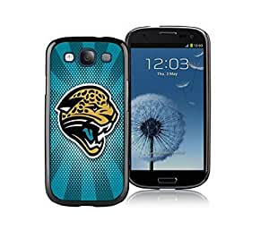 NFL&Jacksonville Jaguars 05 Samsung Galaxy S3 I9300 Case Gift Holiday Christmas Gifts cell phone cases clear phone cases protectivefashion cell phone cases HLNB605586016