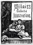Millais's Collected Illustrations, John Everett Millais, 1843680351