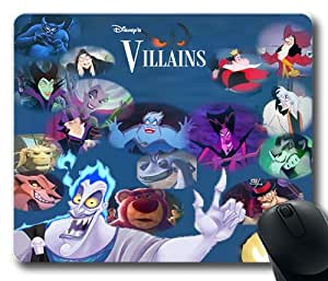 Hercules Pain and Panic Mouse Pad (180mm*220mm) TR3HG7089191