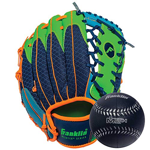 Franklin Sports Teeball Glove