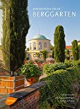 Herrenhäuser Gärten: Berggarten