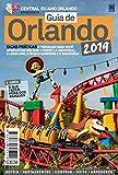 capa de Guia Orlando 2019