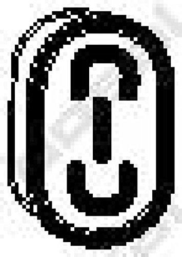 retec Halter Abgasanlage 6937.66-5