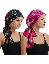 Women's Novelty Headwraps | Amazon.com
