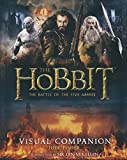 Visual Companion (The Hobbit: The Battle of the Five Armies)