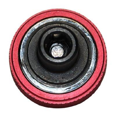 Cal-Van Tools 108 Mini Finger Ratchet: Automotive