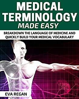 medical terminology breakdown essay Medical terminology exam 1  which of the following medical term has a suffix that means pertaining to costovertebral  recent essays.