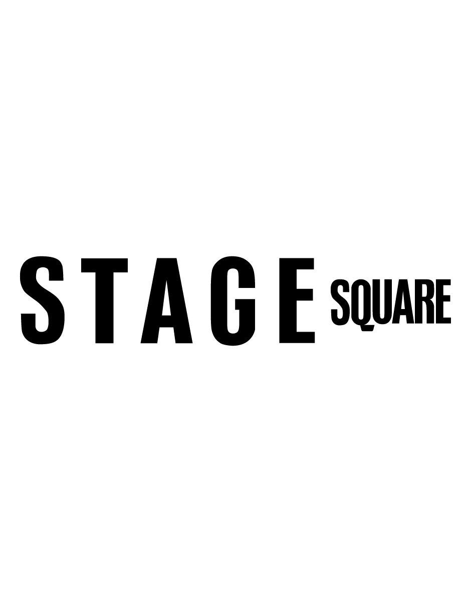 ステージスクエア Extra '19