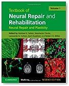 Textbook of Neural Repair and Rehabilitation (Volume 1)
