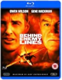 Behind Enemy Lines [Blu-ray]