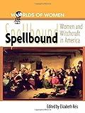 Spellbound, , 0842025766