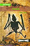 img - for Fossils (Reading Power: Earth Rocks) book / textbook / text book