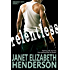 Relentless (Benson's Boys Book 2)