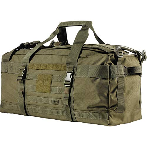 5.11 Tactical Rush