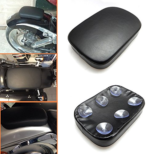 Motorcycle Seats - 8