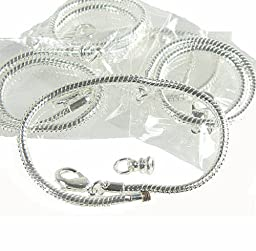 Rockin Beads 5 Pack 7-1/2\