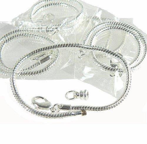 Rockin Beads 5 Pack 7-1/2